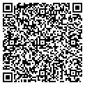 QR code with Soils Alaska contacts
