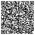 QR code with Blevins High School contacts