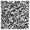 QR code with J & T's Nic-Nak contacts