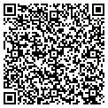 QR code with Tiny Acres Real Estate contacts