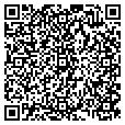 QR code with Blf Trucking Inc contacts