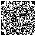 QR code with Innovative Energy Inc contacts