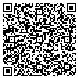 QR code with A & M Roofing contacts