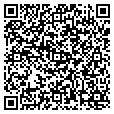 QR code with Shirleys Salon contacts