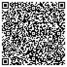 QR code with Great Pacific Seafoods Inc contacts
