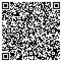 QR code with Overbrook Apartments contacts