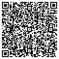 QR code with Edward Jones 04325 contacts