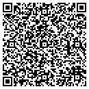 QR code with Insurance Center of Hot Sprgs contacts