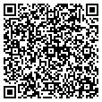 QR code with Rauls Farm contacts