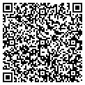 QR code with Ingram Entertainment contacts