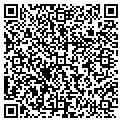 QR code with Youth Villages Inc contacts