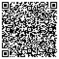 QR code with Kinard Crane & Butler PA contacts