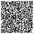 QR code with Hatchmott Mac Donald contacts