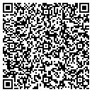 QR code with Delta Improvement Co contacts