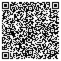 QR code with St Michael's Catholic Charity contacts
