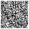QR code with Chuitna River Guide contacts