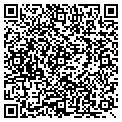 QR code with Inside Effects contacts