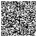 QR code with Arka-Tex Remodeling contacts
