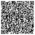 QR code with Wilkins Remodeling Inc contacts