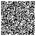 QR code with Glass Act Replacement Windows contacts