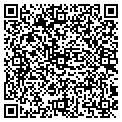 QR code with Wild Wings Hunting Club contacts