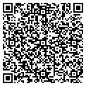 QR code with Flamingo Motels Inc contacts