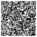 QR code with Windy's Used Cars contacts