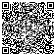 QR code with Scottie's Place contacts
