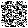 QR code with Marshall Church-The Nazarene contacts