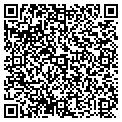 QR code with Tim Bass Service Co contacts