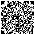 QR code with Sandvik Pfile Construction Inc contacts