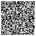 QR code with Mountain View Trophies contacts