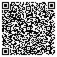 QR code with Craig Williams Co contacts