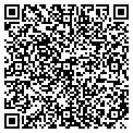 QR code with Knights Of Columbus contacts