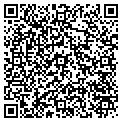 QR code with Whitworth Agency contacts