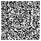 QR code with Conway & Moser Sawmill contacts