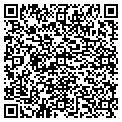 QR code with Norman's Cleaning Service contacts