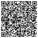 QR code with De WITT Vision Clinic contacts