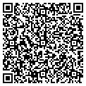 QR code with Rubber Solutions-N America contacts