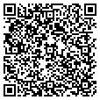QR code with Woodys Sauce Co contacts