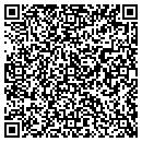 QR code with Liberty Tire & Service Center contacts