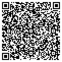 QR code with Gunter Heating & AC Servic contacts