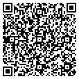 QR code with Fox Garage contacts