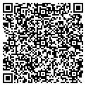 QR code with Langstons Dozer Service contacts