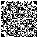 QR code with TIFCO Industries contacts