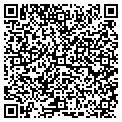 QR code with Denali National Park contacts