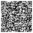 QR code with Regency Inn LTD contacts