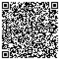 QR code with Yorktown First Baptist Church contacts
