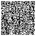 QR code with Interstate Battery System contacts