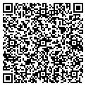 QR code with TNT Construction contacts